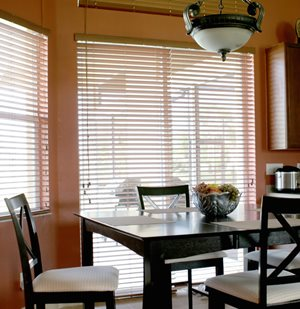 Blinds Bakersfield, CA